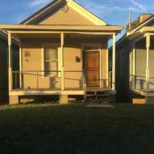 Rental info for Ace in the Memphis area
