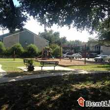 Rental info for 6363 W Airport Blvd Apt 1447 in the Houston area
