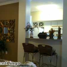Rental info for 8989 West Rd # 1601 in the Houston area