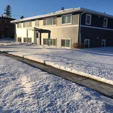 Rental info for 701 29th ave N - 3