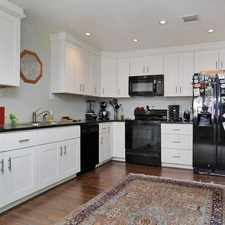 Rental info for Lovely Houston, 3 Bed, 2 Bath in the Houston area