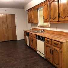 Rental info for House For Rent In Duncanville. Washer/Dryer Hoo... in the Duncanville area