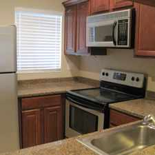 Rental info for 3431 W Morrow Dr. #5 in the Phoenix area