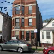 Rental info for 8736 South Buffalo Avenue #2 in the South Chicago area