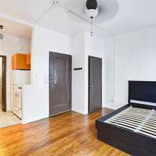 Rental info for W 142nd St & Riverside Drive in the New York area