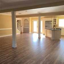 Rental info for Kemah - Superb House Nearby Fine Dining. Washer... in the League City area
