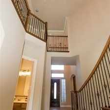 Rental info for House For Rent In Desoto. in the DeSoto area