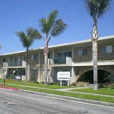 Rental info for $1575 1 bedroom Apartment in South Bay Torrance in the Los Angeles area
