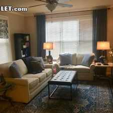 Rental info for $1500 3 bedroom Apartment in Wake (Raleigh) Raleigh