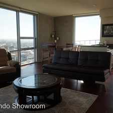 Rental info for 321 10th Ave #2307 in the San Diego area