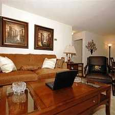 Rental info for The Point at Leesburg