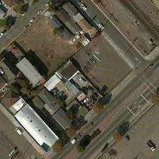 Rental info for 98th Ave a, Oakland, CA 94603 in the Oakland area