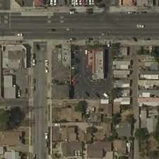 Rental info for Apartment For Rent In South. $725/mo in the El Monte area