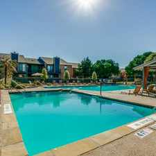 Rental info for Ladera Ranch