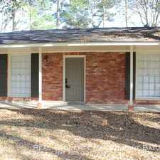 Rental info for 640 Maxine Dr in the Baton Rouge area