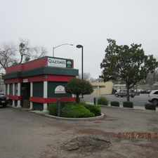 Rental info for At Melrose, Great 1 Bedroom 1 Bathroom Apartmen... in the Modesto area