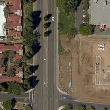 Rental info for Gorgeous Vacaville, 4 Bedroom, 2.50 Bath. Pet OK! in the Vacaville area