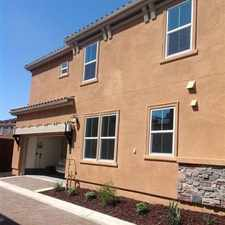 Rental info for Brentwood Value. 2 Car Garage! in the Brentwood area