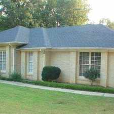Rental info for Pelham, House, 3 Bedrooms - Convenient Location.