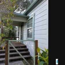 Rental info for Cute 1 Bedroom - 1 Bath Private Home. Washer/Dr...