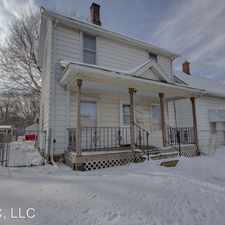 Rental info for 2520 4th Ave