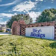 Rental info for 1761 Wire Rd. #4-14