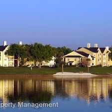 Rental info for 1057 S. Hiawassee Road - 1916 in the Orlando area