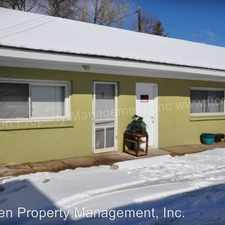 Rental info for 161 S. Lincoln Avenue - 7