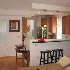 Rental info for 211 grand st 5 in the Jersey City area