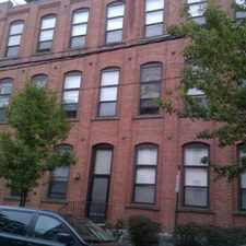 Rental info for 303 Grand St 3 in the Jersey City area