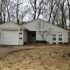 Rental info for 5400 Maple Street in the Kansas City area