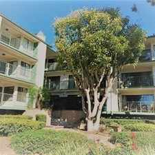 Rental info for Single Level Condo in Security Building - Gorgeous Inside in the Irvine area