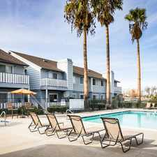 Rental info for Camden Park in the San Diego area