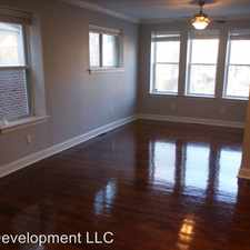 Rental info for 4158 West Pine in the St. Louis area