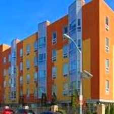 Rental info for Apartment For Rent In East. in the Newark area