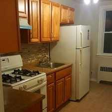 Rental info for Philadelphia - Comfortable 1 Bedroom Apartment ... in the Philadelphia area