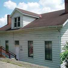 Rental info for Pittsburgh - 3bd/2bth 3,082sqft House For Rent in the Perry South area