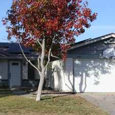 Rental info for 7620 Northrup Drive in the San Diego area