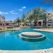 Rental info for 5333 Fossil Creek Boulevard in the Fort Worth area