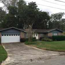 Rental info for 1950 Holly Oaks Ravine Dr in the Holly Oaks area