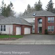 Rental info for 1341 NW Mayfield Rd in the Northwest Heights area