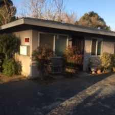 Rental info for Banning 1 Bedroom Apartment For Rent in the Banning area