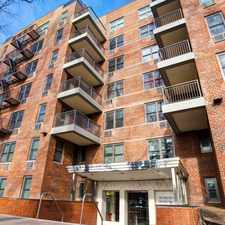 Rental info for Pelham Park View in the 10469 area