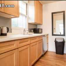 Rental info for $4000 1 bedroom Apartment in West Los Angeles West Los Angeles in the Los Angeles area