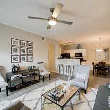 Rental info for Select in the 75211 area
