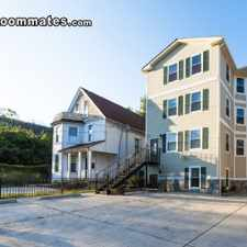 Rental info for $5000 4 bedroom House in Northeast in the Washington D.C. area