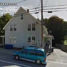 Rental info for $1300 2 bedroom Apartment in Westbrook in the Westbrook area