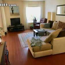 Rental info for $3000 1 bedroom Apartment in Northern San Diego Pacific Beach in the San Diego area
