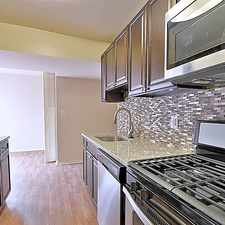 Rental info for Carriage Hill in the Randallstown area