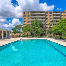 Rental info for Coppertree in the Mayfield Heights area